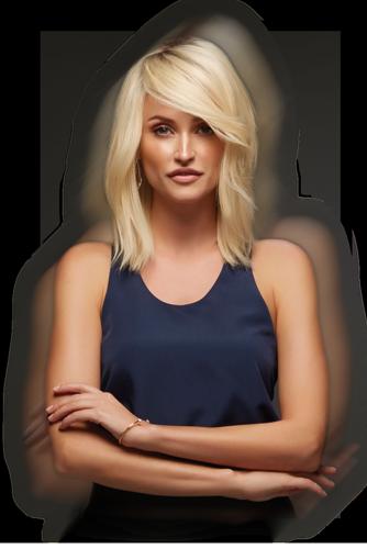 wigs-for-women_500x334